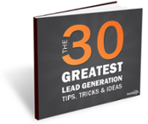 30lead-gen-tips-ebook-cover.png