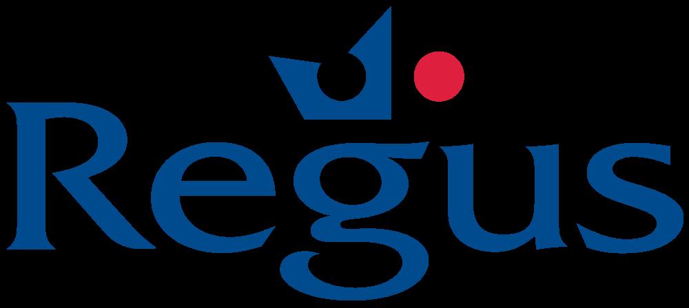 regus-logo (1).png