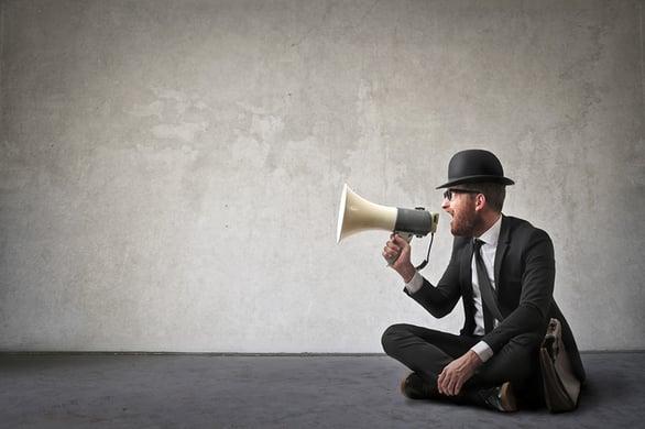 B2B Lead Generation Marketing
