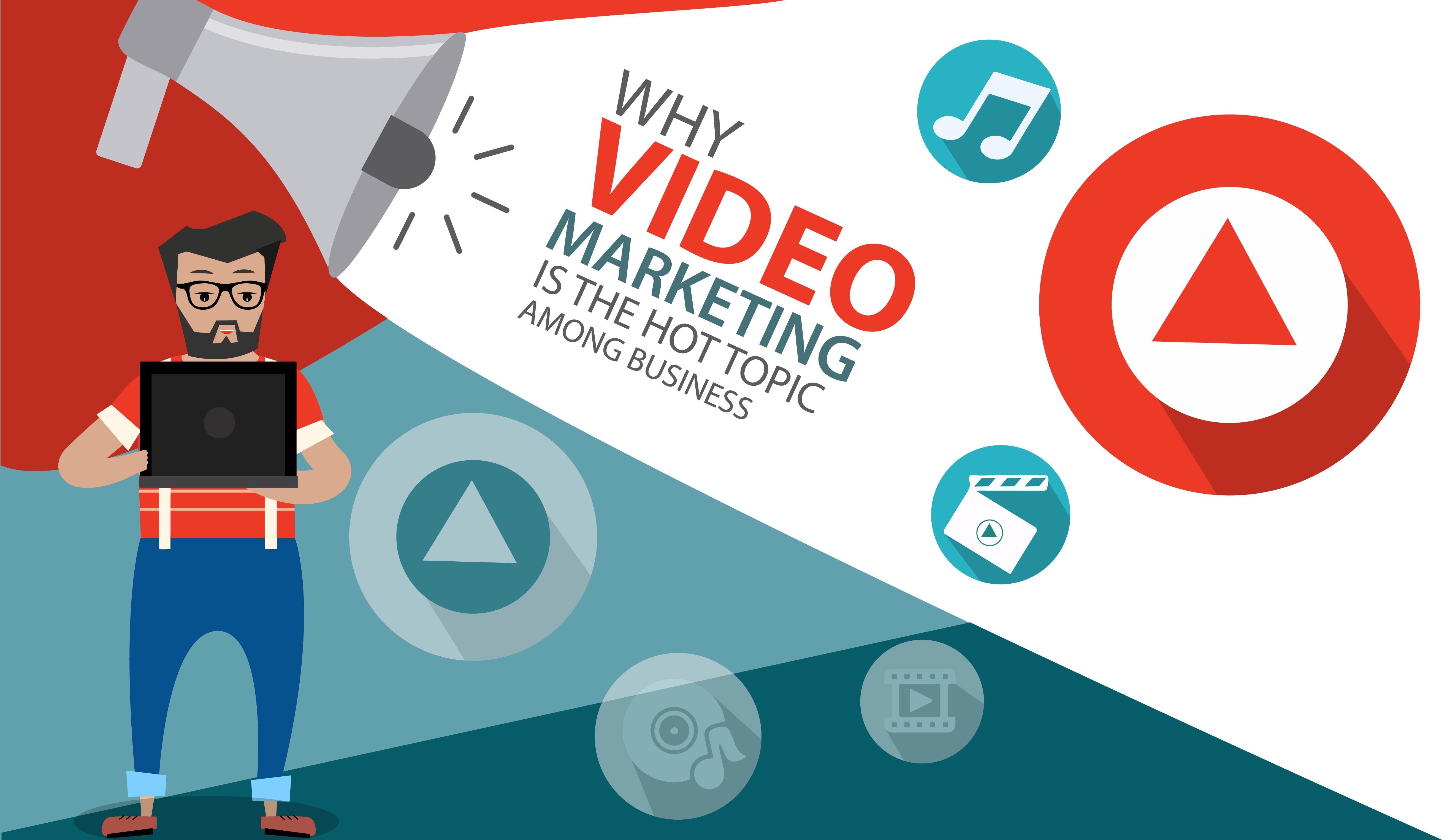 Video Marketing TT Creative Group-1