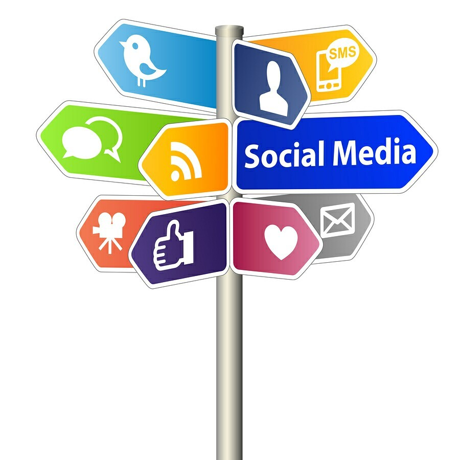 bigstock-Social-Media-Sign-28292228.jpg
