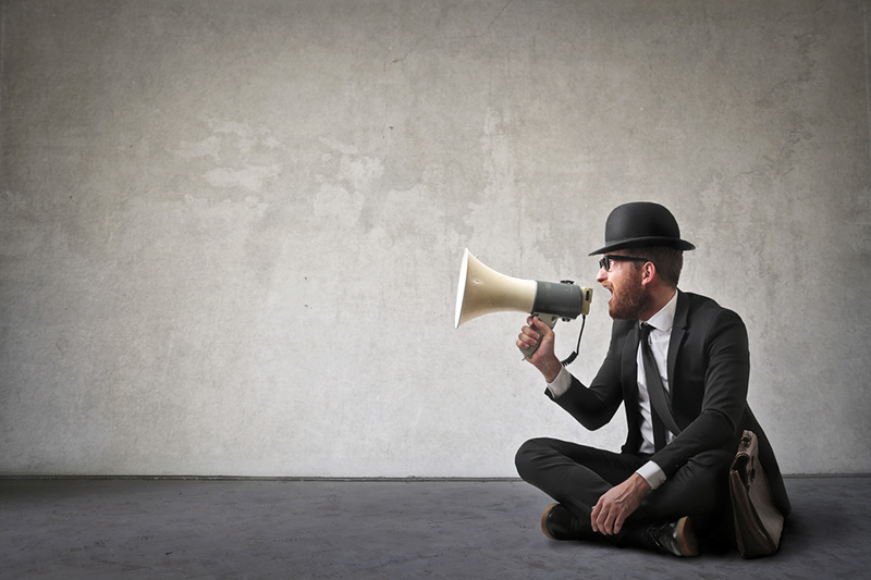 The Fundamental Mechanics of Lead Generation Marketing